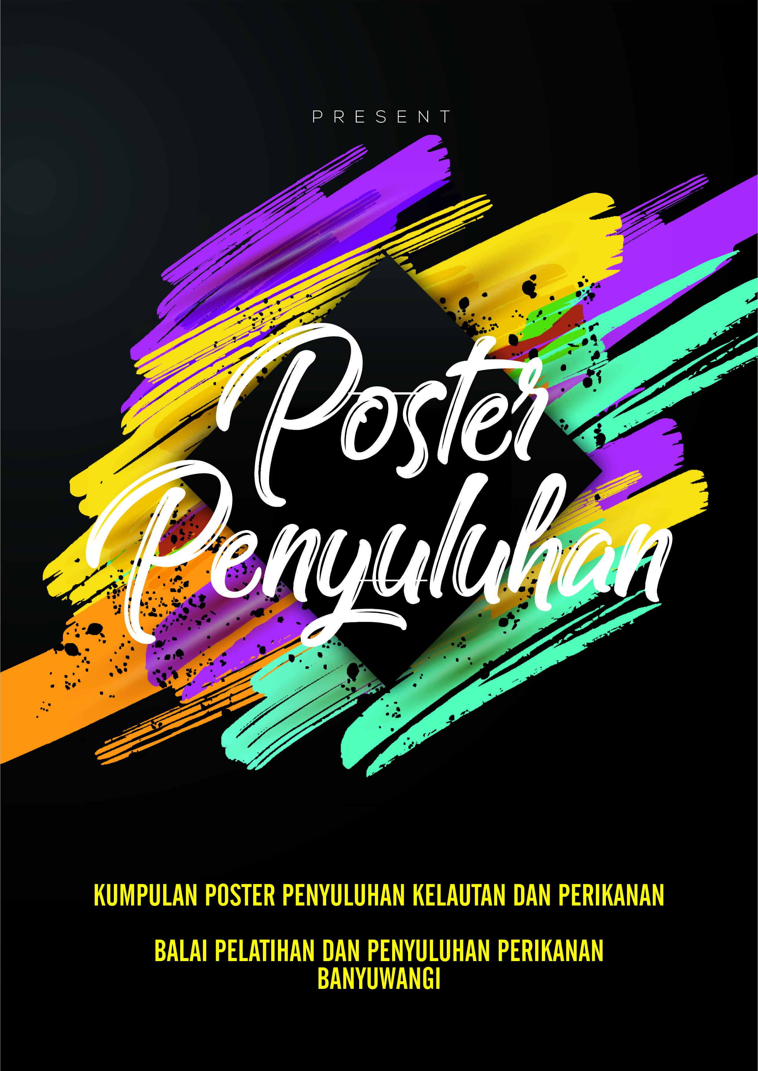 poster_penyuluhan_cover.jpg